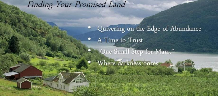 https://www.bealetonbc.org/wp-content/uploads/2016/03/Finding-your-promised-Land.jpg