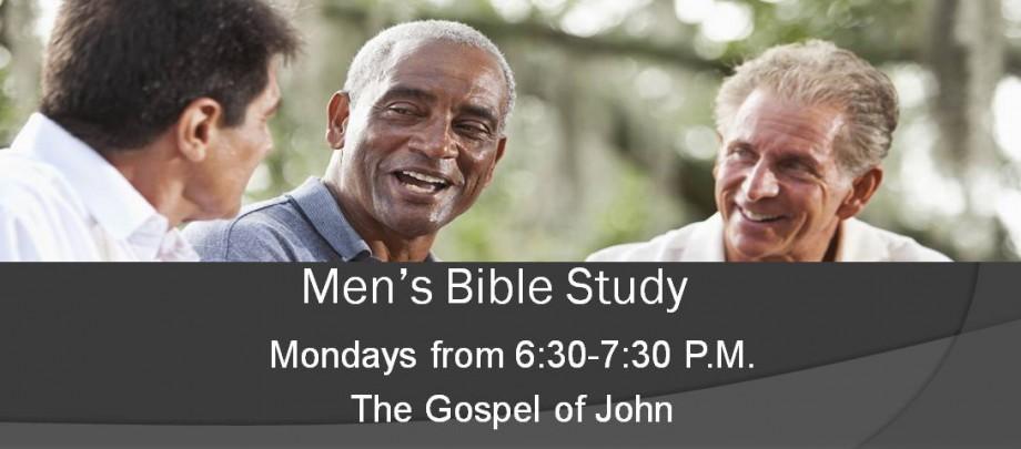Men's Bible Study for website_updated_04_02_1