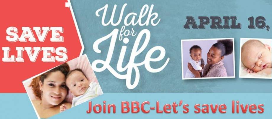 Walk_for_Life