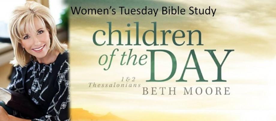 Women's Tuesday Bible Study Web_updated_04_02_16