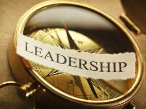 what-is-leadership-development