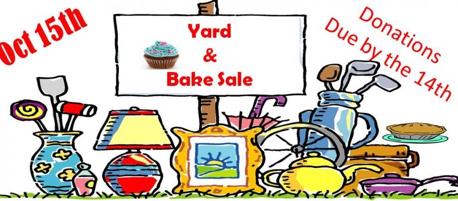 yard_bake_sale