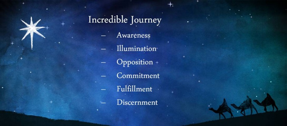 incredible-journey-overview
