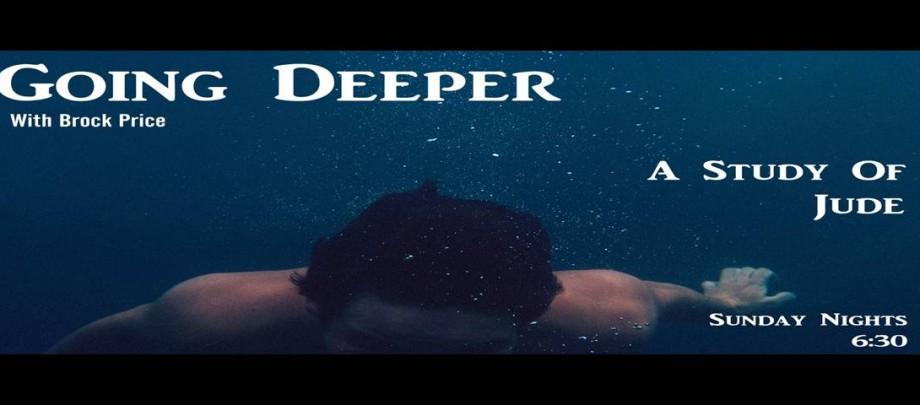 going_deeper