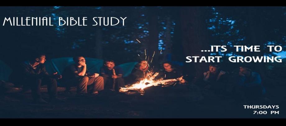 millenial_bible_study