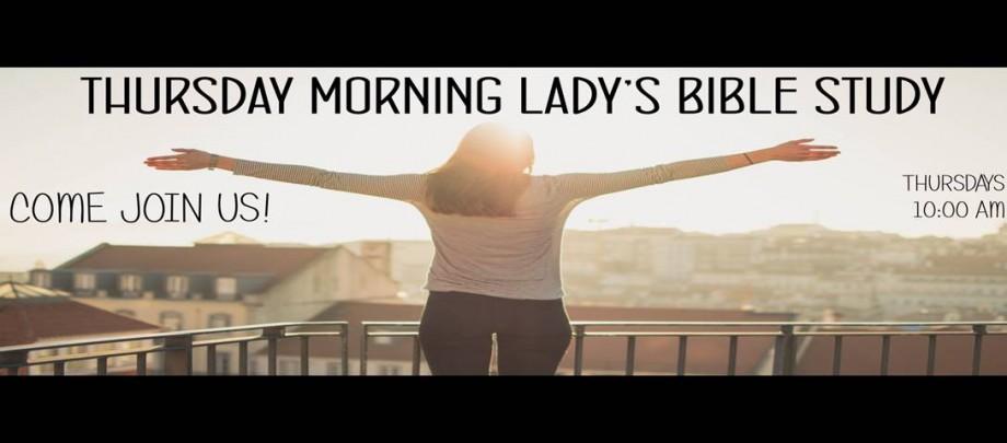 thursday_morning_ladies_bible_study